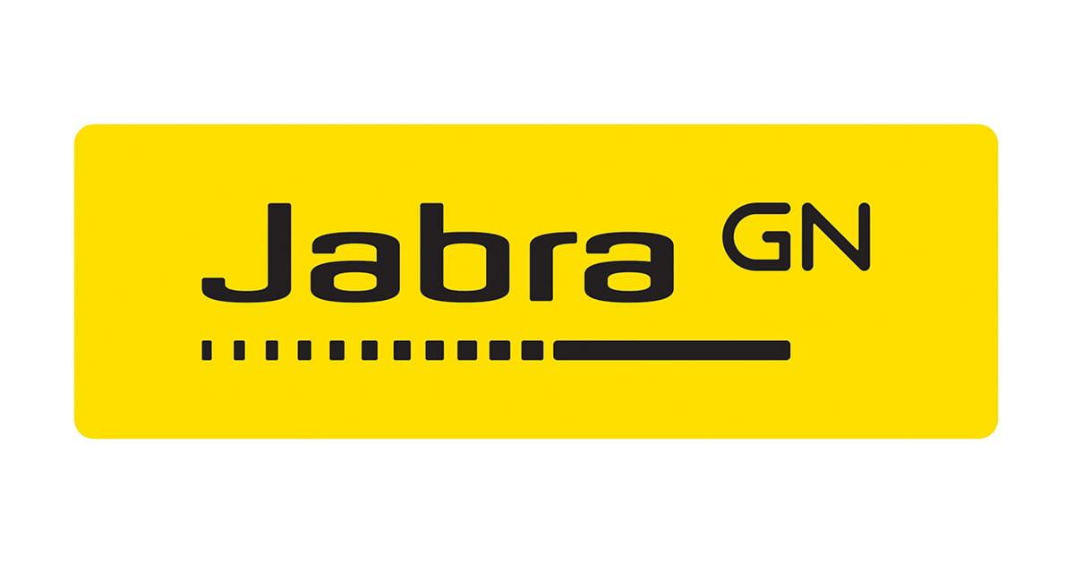 """Résultat de recherche d'images pour """"Logo officiel Jabra"""""""
