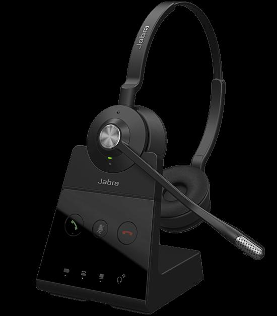 bluetooth casque audio jabra connection