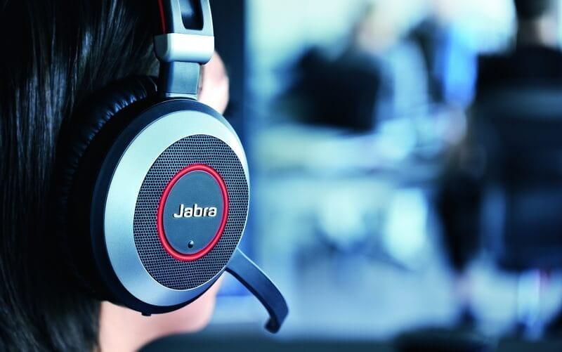 La Technologie à Réduction De Bruit Ou Anti Bruit Expliquée Jabra