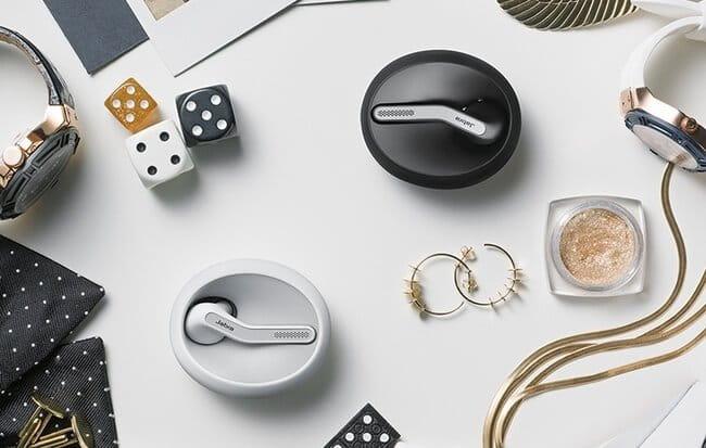 Un Problème Bluetooth Testez Ces Quelques Solutions Jabra