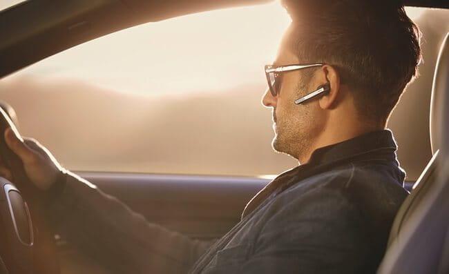 Le Bluetooth Présente T Il Un Danger Pour La Santé Jabra