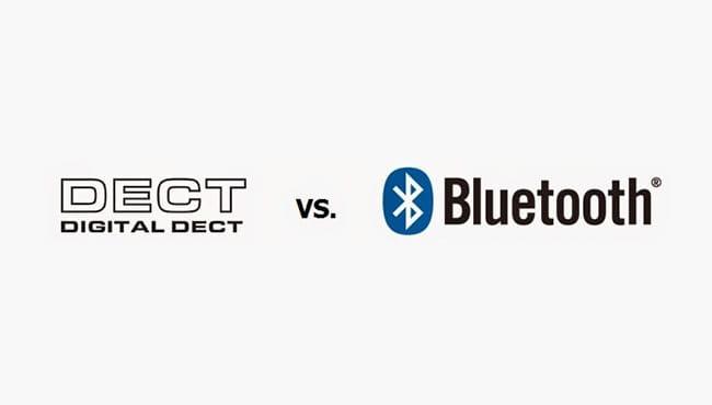 Dect Vs Bluetooth Les Différences Expliquées Jabra