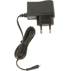 Jabra Motion Wall Charger
