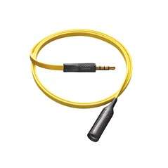 JABRA SPORT-CORDED EXTENSION CABLE