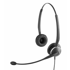 Jabra GN2100 Duo, Ultra Noise Canceling, LS